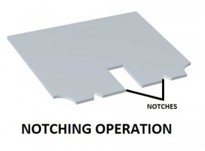 01-NOTCHING-OPERATION-SHEARING-OPERATION_thumb