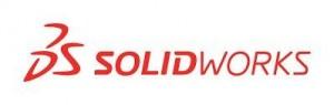 solidworks_newredtranslogo