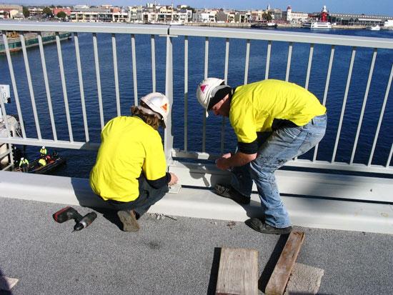 on-site-bridge lg
